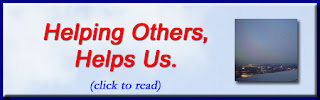 http://mindbodythoughts.blogspot.com/2015/12/helping-others-helps-us.html