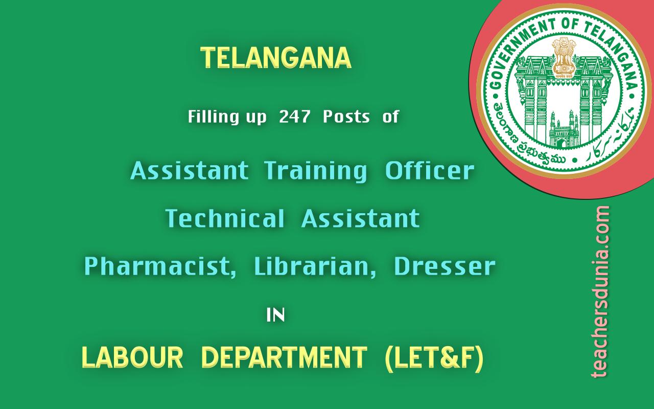 TS-Labour-Welfare-Department-notification-2017