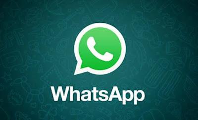 Cara Melihat Orang yang Membaca Pesan di Grup WhatsApp