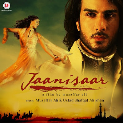 Jaanisaar-2015 watch full hindi movie