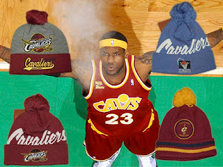 017b96a401b Rock-n-Jocks just got in TONS of New Era and Mitchell   Ness winter  beanies! Styles will sell out fast and won t come back in stock.