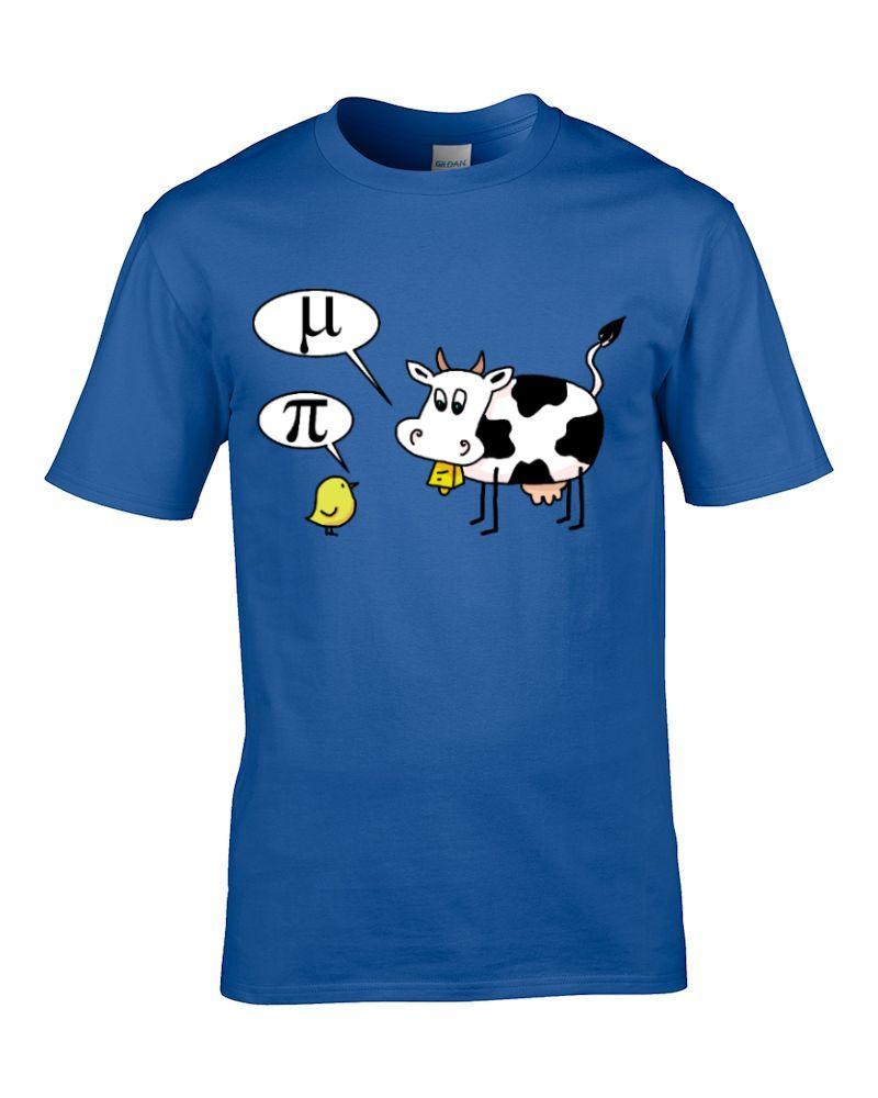 http://www.lacamisetaoriginal.com/para-hombre/dialogo-pollito-vaca-p-7124.html
