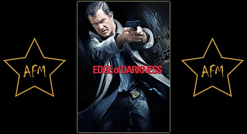edge-of-darkness
