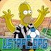 The Simpsons: Tapped Out 4.22.0 Hileli APK İndir Android