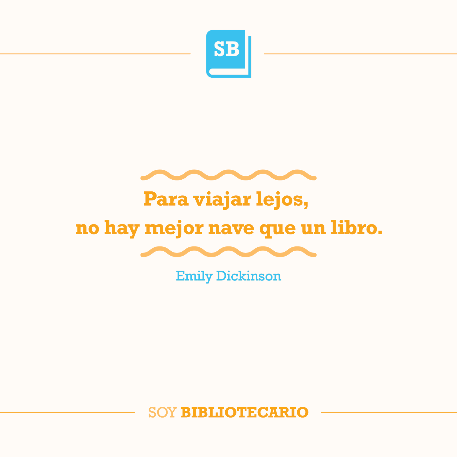 Libros Agradables Para Leer Frases Libro Topsimages