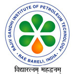 rajib-gandhi-institude-of-petroleum-technology