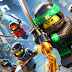 LEGO Ninjago The Movie The Videogames - La critique