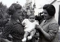 http://famigliagandini.blogspot.it/2012/05/mamma-anna-dilaniata-dalla-mafia-e.html