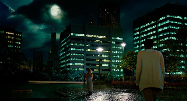 Filme 'As Boas Maneiras': fragmentado em duas partes, longa deixa a sensação de 'se fosse menos, seria mais' | Cinema