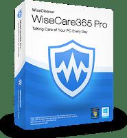 Wise Care 365 PRO Apk