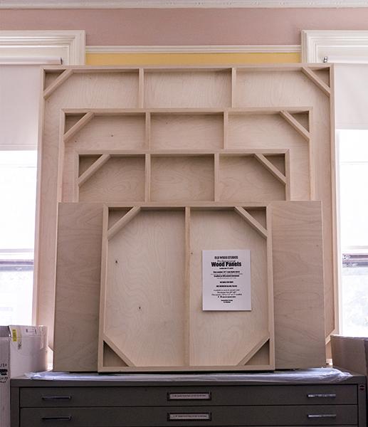 Newburgh Art Supply We Stock Special Order And Drop Ship Custom