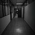 Cerita Di Balik Ruang Delapan
