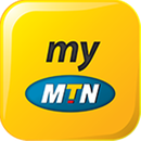 MyMTN Apk Download for Android