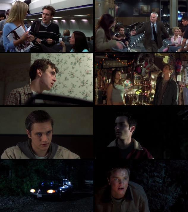 Final Destination 2000 Dual Audio Hindi 720p BluRay