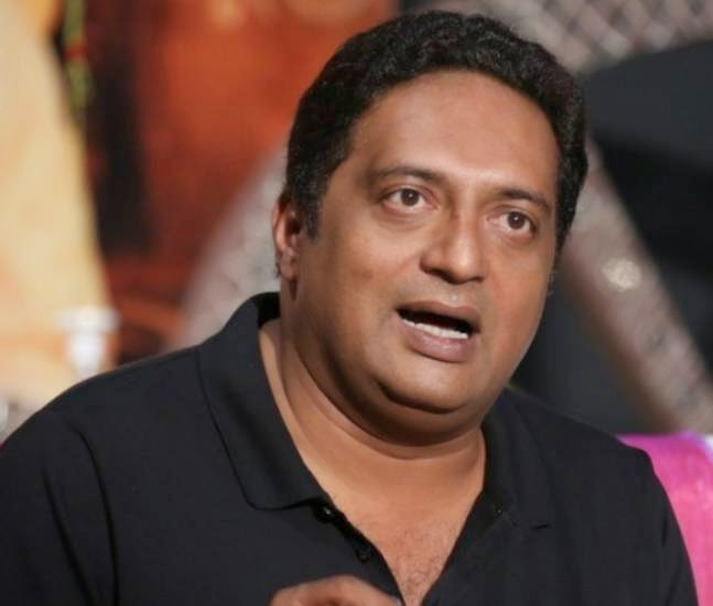 Prakash Raj daughter video going viral…!! - Telugu Cinema ...