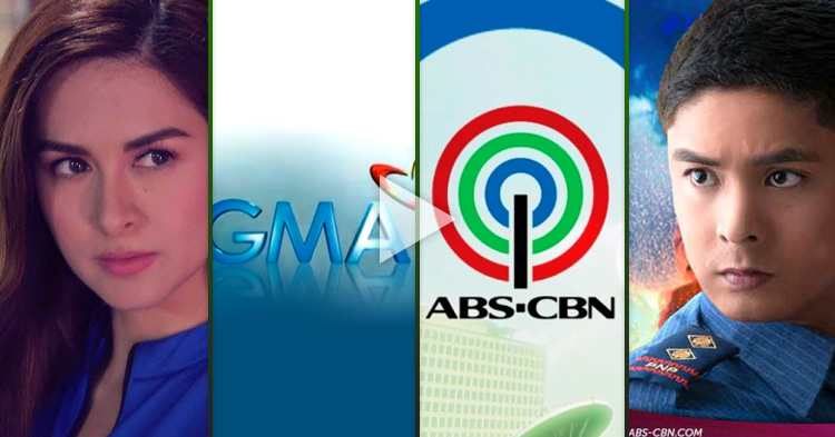 Who leads AGB Nielsen and Kantar Media TV Ratings for Oct. 2 - Oct. 8, 2017?