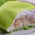 Cara Memasak Pancake Durian Sederhana Paling Lezat Sedunia