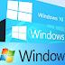 تحميل إصدارات الوندوز 8.1-10-7 نسخ أصلية من موقع مايكروسوفت بروابط مباشرة