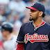 MLB: Los Indios inhabilitan a Andrew Miller y Danny Salazar