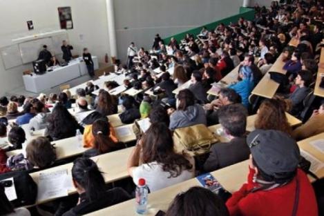 """""""البيجيدي"""" يتقدم بمقترح قانون لتعريب التخصصات العلمية والتقنية بالجامعات"""
