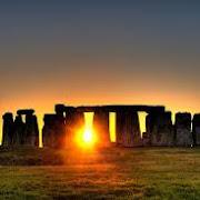 Археологи припускають, що Стоунхендж було перенесено з одного місця на інше