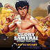 Download Glory Samurai- Street Fighting For Android Game