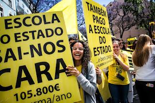 https://www.publico.pt/sociedade/noticia/camara-da-serta-vai-financiar-colegio-que-perdeu-contrato-de-associacao-1742934