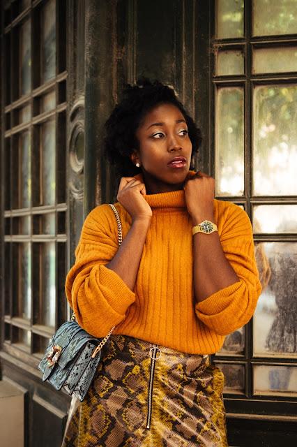 ofcoursedarlin blogueuse mode fashion