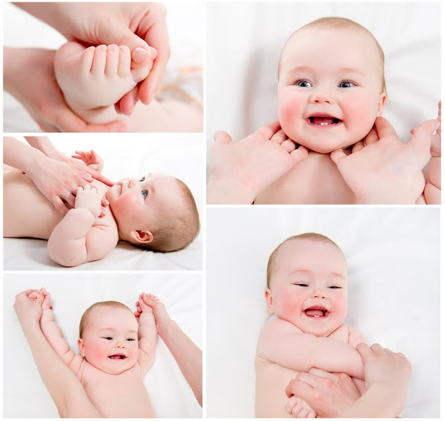 Tahukah Bunda Ternyata Kepintaran Bayi Ini Muncul Secara Alami, Ini Yang Harus Bunda Lakukan
