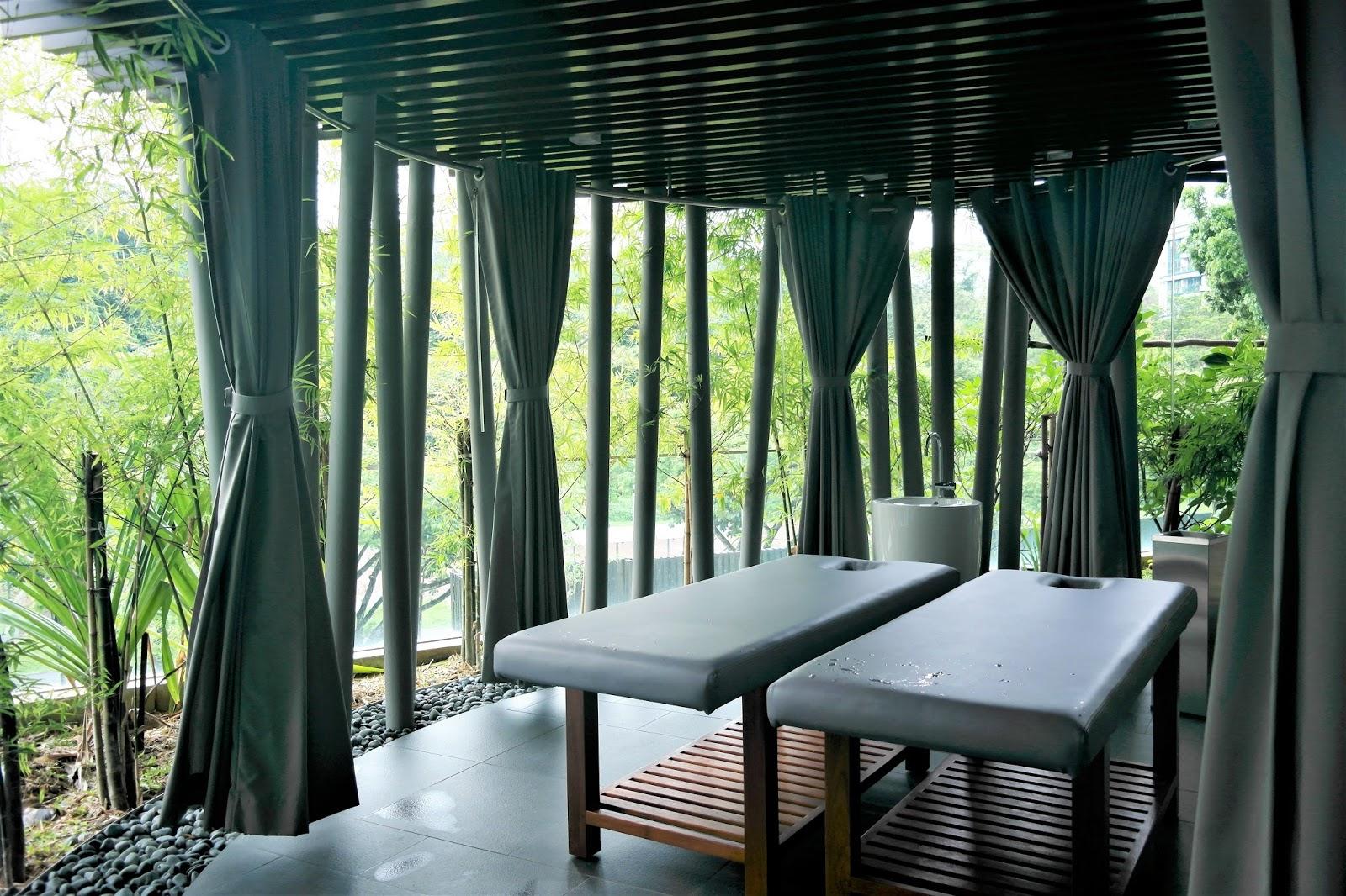 Expat Wohnung in Singapur | Suky zwischen Seoul und Berlin