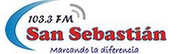 Radio San sebastian