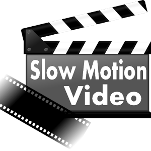 5 Aplikasi Slow Motion Video Android Terbaik