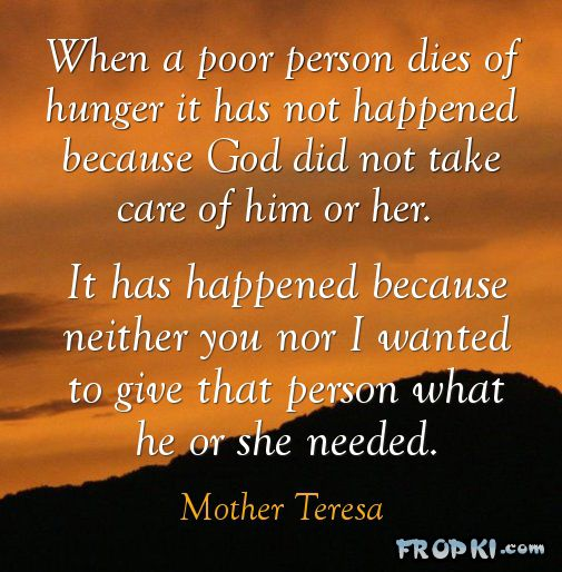 Sister Teresa Quotes: Caring Quotes On Mother Teresa. QuotesGram