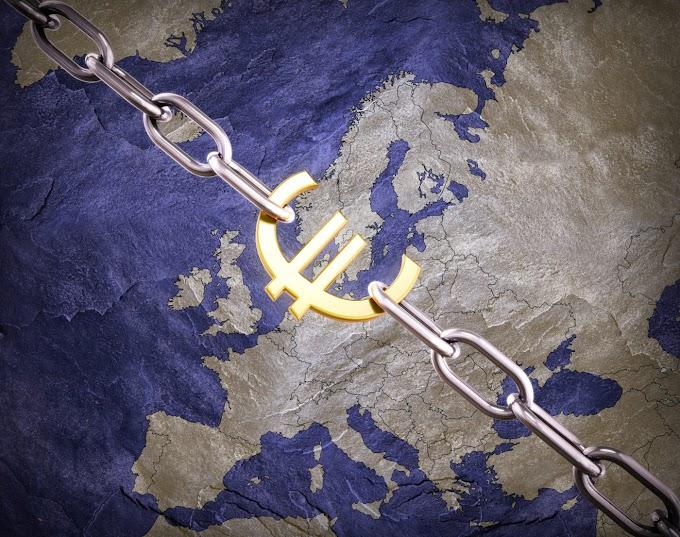 Javult kissé az euróövezet gazdasági teljesítménye májusban