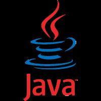تحميل برنامج جافا Java offline 2017 كامل بدون نت للتثبيت