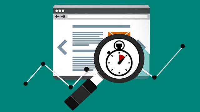 Cara membuat website menjadi lebih cepat di akses