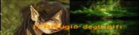 http://ilrifugiodeglielfi.blogspot.it