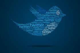 Twitter Rugi Rp27,8 Triliun