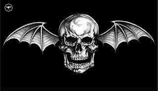 Lagu Avenged Sevenfold Full Track Mp3