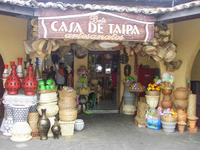 Armario Para Banheiro Com Cuba ~ Bem vindoà SERGIPE Artesanato no Mercado Municipal de