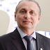Deputado Antônio Jácome se elege como vice-presidente nacional de partido