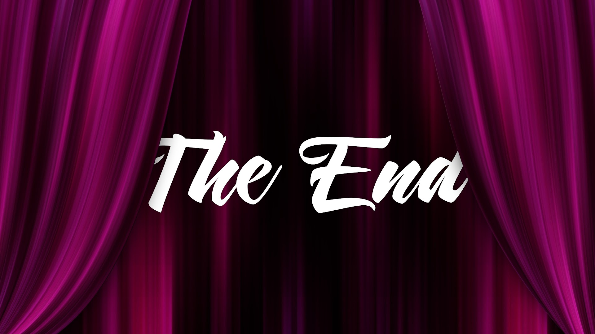the end wallpaper hd wallpapers