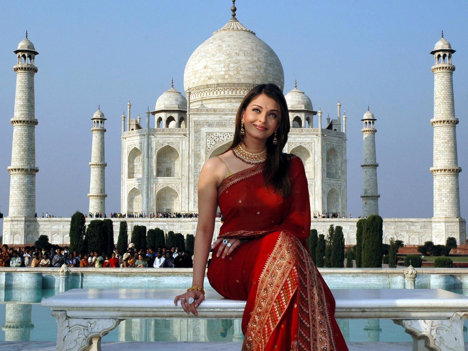 free taj mahal pictures
