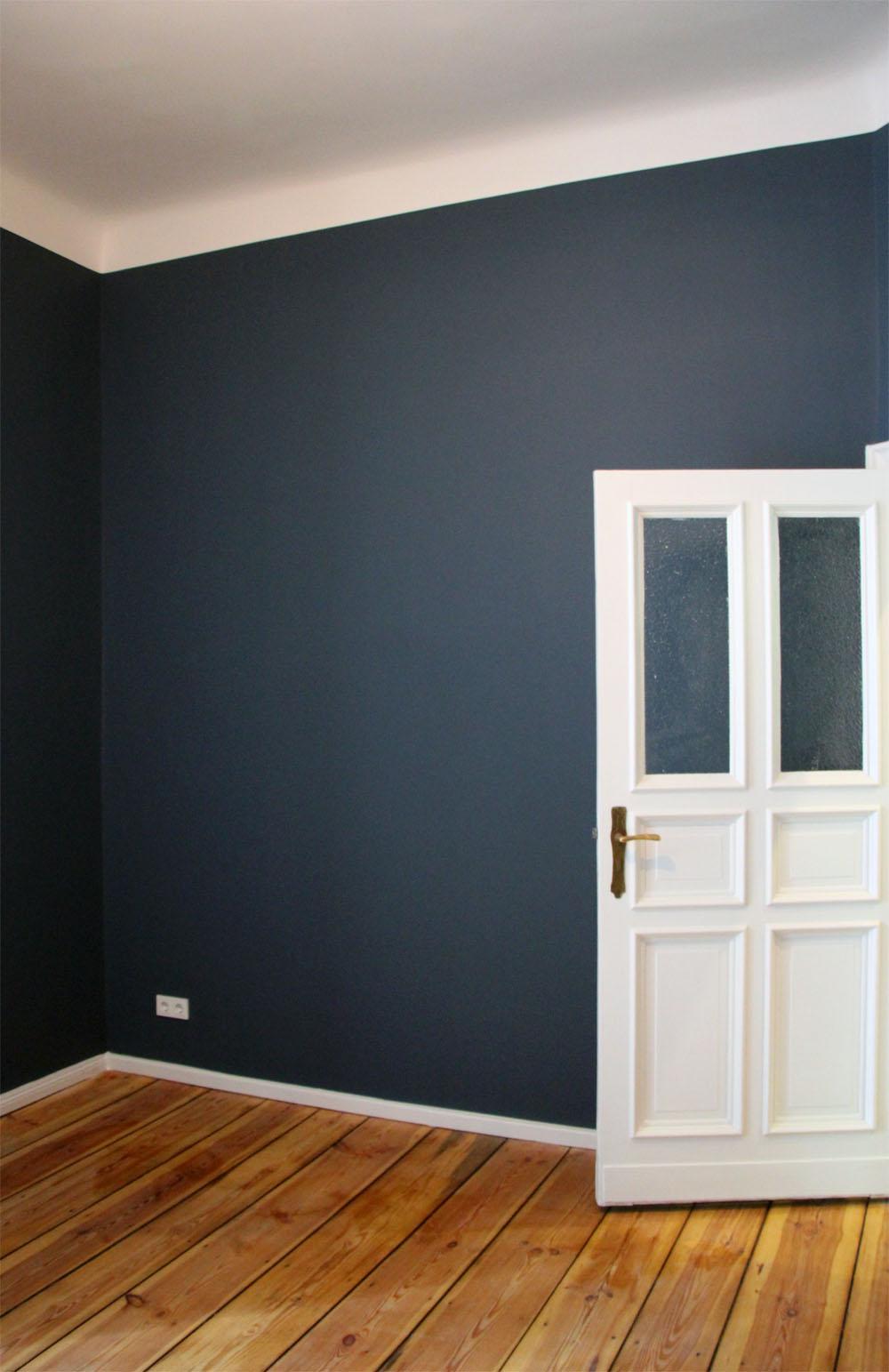 anneliwest berlin ein t raum in blau stiffkey blue. Black Bedroom Furniture Sets. Home Design Ideas