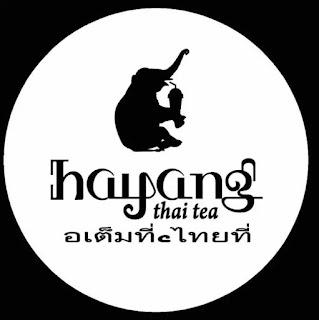 lowongan kerja posisi barista thai tea outlet