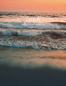 modal soul classics II dedicated to nujabes
