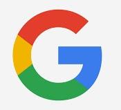 Google pun Membuat Blog Untuk Bisnis: Sebuah Contoh