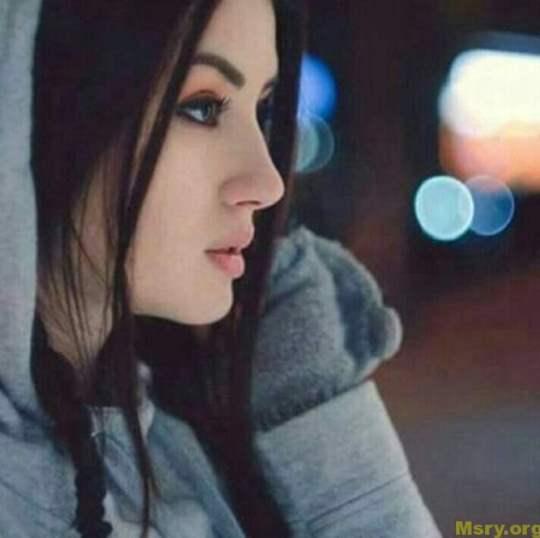 تعارف بنات شراميط 2017 في مصر سكايب واتس اب شرموطات على فيس بوك