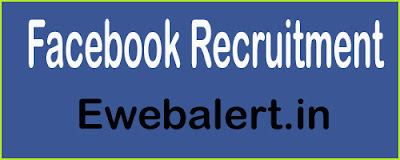 Facebook Recruitment