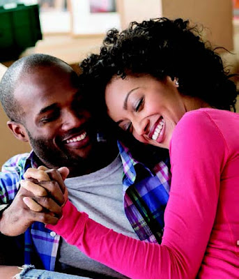 Sexual Intimacy In Marriage- part 2